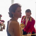 The Crown: a série da Netflix que tenta humanizar a família real