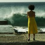 10 filmes que o transportam até à Cuba de Fidel Castro