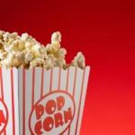 Confira esta Lista de Blogs de Cinema em Língua Portuguesa