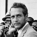 Paul Newman: está a ser recuperado o filme perdido de 1962