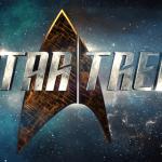 Star Trek Store: uma loja para todos os fãs da saga de ficção científica