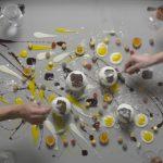 8 documentários sobre gastronomia que todos deviam ver