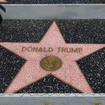 Donald Trump não tem muitos amigos em Hollywood