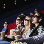 10 estreias cinematográficas que vão marcar o ano de 2017
