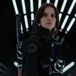 10 blockbusters que me que surpreenderam pela positiva em 2016