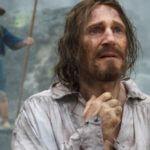 Silêncio: o novo filme de Martin Scorsese sobre jesuítas portugueses