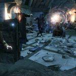 10 vídeo jogos que te deixam entrar dentro da história dos filmes