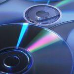 8 lojas para comprar cinema online em DVD e Blu-Ray
