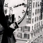 5 exemplos de efeitos especiais incríveis em filmes dos anos 20 e 30
