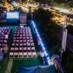 10 salas de cinema fantásticas e que gostaríamos de visitar