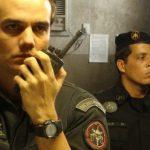 Os 10 filmes brasileiros que atraíram mais público ao cinema