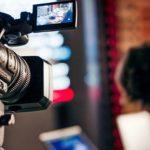 Descubra excelentes Cursos de Cinema em Português no Portal Educação