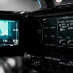 Quer fazer um filme? Descubra milhares de cursos de vídeo online na Lynda.com