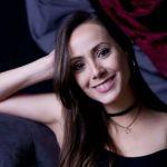 Natalia Freitas: a brasileira que ajudou a construir Moana