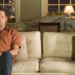 5 filmes de amor que não terminam com um final feliz