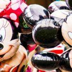 Descubra 5 filmes da Disney que quase tiveram histórias muito diferentes