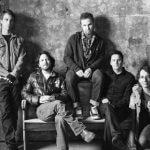 Pearl Jam Twenty: o documentário que celebra a banda e o género Grunge