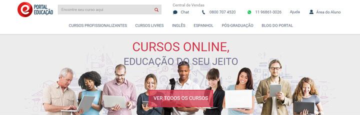 portal-educacao-lista