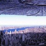 10 Filmes de Ficção Científica para quem gosta de Extraterrestres