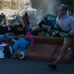 10 filmes sobre Epidemias que provocam estado de Terror