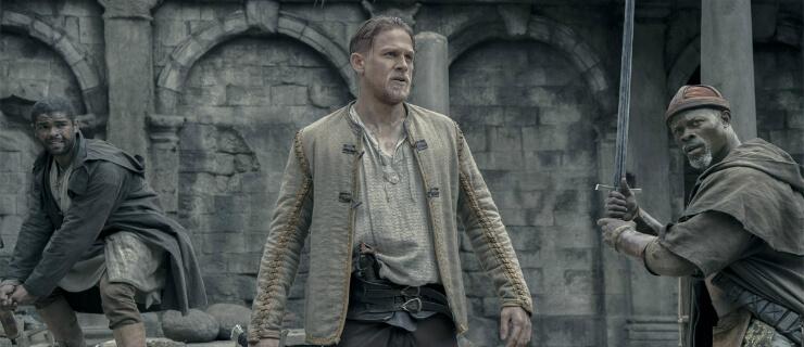 Rei Artur