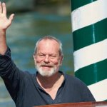 Terry Gilliam: Portugal recebe filmagens para o novo filme do realizador