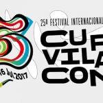Curtas Vila do Conde 2017: Novos Talentos, Confirmações e Regressos