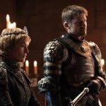 10 episódios para rever antes da temporada 7 de Guerra dos Tronos