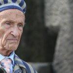 Destination Unknown: viver depois de sobreviver ao Holocausto