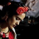 Frida: o filme que nos mostra o Amor, a Dor e a Arte de Frida Kahlo