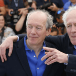 Irmãos Dardenne: a dupla de realizadores com foco para a realidade