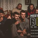 BEAST: já conhece o novo Festival Internacional de Cinema do Porto?