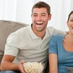 Confira agora 10 Filmes de Comédia para (re)ver em família