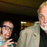 Homenagem a George Romero: o Pai dos Mortos Vivos