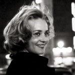 Jeanne Moreau, uma carreira de 7 décadas no Cinema