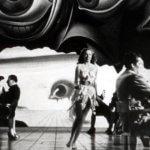 Análise Psicanalítica do filme Quando Fala o Coração de Alfred Hitchcock