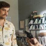 Atrizes e Atores Brasileiros que brilham em Hollywood