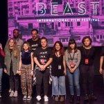 Conheça agora todos os filmes premiados do BEAST IFF 2017