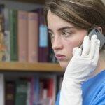 A Rapariga Desconhecida: o que acontece quando não respondemos à campainha
