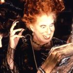 5 Filmes de Halloween para ver com toda a família no Dia das Bruxas