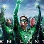 Lanterna Verde: a Luta da Vontade contra o Medo