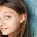 Masha Malinina: a pequena Cirice em linha direta