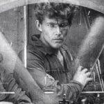 A Greve: Engajamento e Arte de Sergei Eisenstein