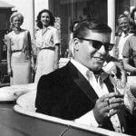 Mocinho Encrenqueiro: a Realidade e Comicidade de Jerry Lewis