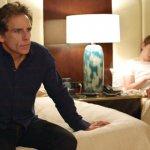 A não ver: o filme Brad's Status com Ben Stiller