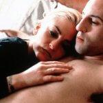 12 filmes de drama imperdíveis para assistir em cada mês do ano