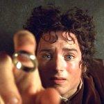 Histórias de R. R. Tolkien vão virar série de TV pela Amazon