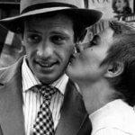 Será Jean-Luc Godard o autor mais icónico da Nouvelle Vague?