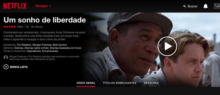 Tem Na Web - Como voce pode aprender uma nova lingua usando Netflix